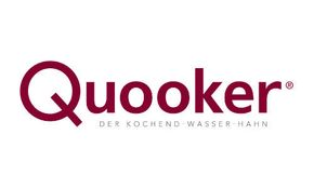 Jewu Möbel | Partner | Quooker